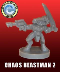 Pleins de choses :) Minions-Beastman2