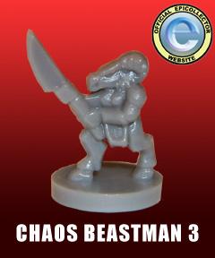 Pleins de choses :) Minions-Beastman3