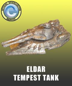 GeyseR Deal : Garde impériale, eldars Eldar-Engines-TempestTank