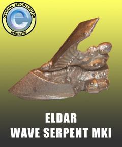 [Achat] Wave Serpent Eldar Eldar-GravTanks-WaveSerpent