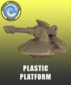 [Cherche] plates formes antigrav Eldar Eldar-Platforms-Plastic