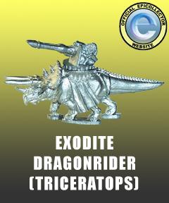 Cherche exodite eldar Eldar-Walkers-Exodite3