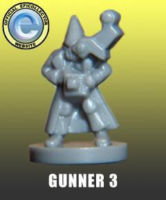 [ACHAT] servants eldars des plateformes Eldar-Warriors-Gunner3