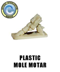 Pleins de choses :) Auxiliaries-MoleMotarPlastic