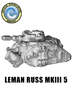VENTES EPIC variée  - Page 2 Tanks-LemanRussMKIII5