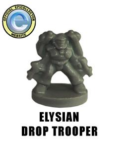 Pleins de choses :) Troops-ElysianDropTrooper
