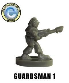 Pleins de choses :) Troops-Guardsman1