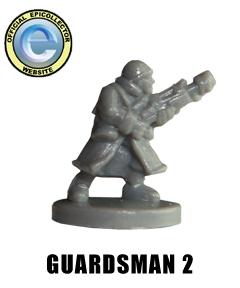 [Achat] Infanterie GI Troops-Guardsman2