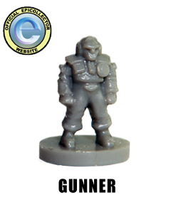 Pleins de choses :) Troops-Gunner