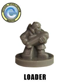 [Achat] Infanterie GI Troops-Loader