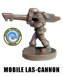 Pleins de choses :) Troops-MobileLascannon