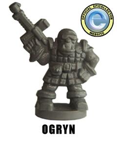 Pleins de choses :) Troops-Ogryn
