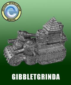 [Orks] éléments de discussion - Page 2 Ork-BigWagonz-Gibbletgrinda
