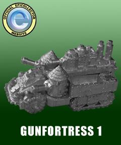 [Orks] éléments de discussion - Page 2 Ork-BigWagonz-Gunfortress1