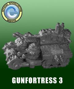 [Orks] éléments de discussion - Page 2 Ork-BigWagonz-Gunfortress3