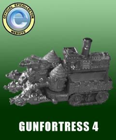 [Orks] éléments de discussion - Page 2 Ork-BigWagonz-Gunfortress4