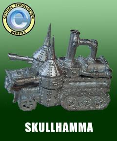 Waa-ork Wazgrat ... un boyz en besoin de conseils Ork-BigWagonz-Skullhamma