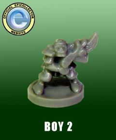 [Old School] Armée Orc - UP au 2 Mai Ork-Boyz-Boy2