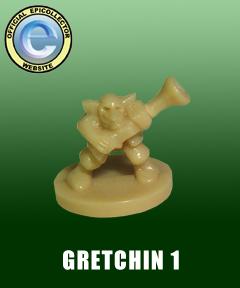 [Old School] Armée Orc - UP au 2 Mai Ork-Boyz-Gretchin1