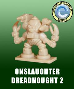 El epico cajon desastre de Azra Ork-Dreadz-OnslaughterDread2