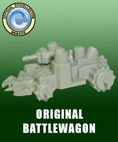 Waa-ork Wazgrat ... un boyz en besoin de conseils Ork-Wagonz-O-Battlewagon