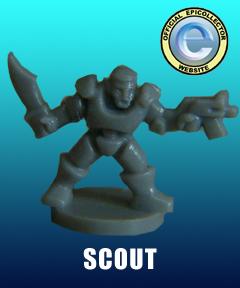 [RECHERCHE]  SM Brothers-Scout