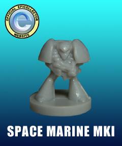 [Achat] Space marine Brothers-SpaceMarineMKI