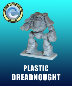 [RECHERCHE] Dreadnoughts space marines en plastique / Devs NoughtsBots-PlasticDreadnought