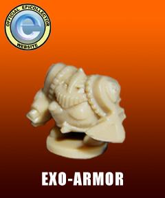 [Recherche] Infanterie Squats Brothers-ExoArmor